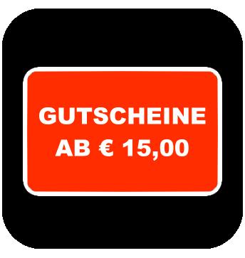 gutschein_start1.png